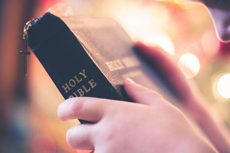 bible-2598300_1920