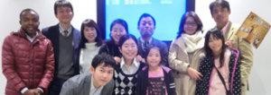 sister_church_fukuoka