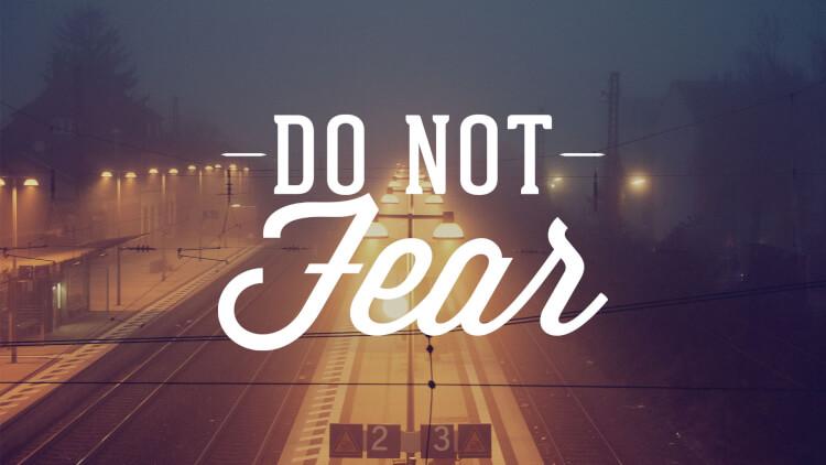 失敗を恐れない